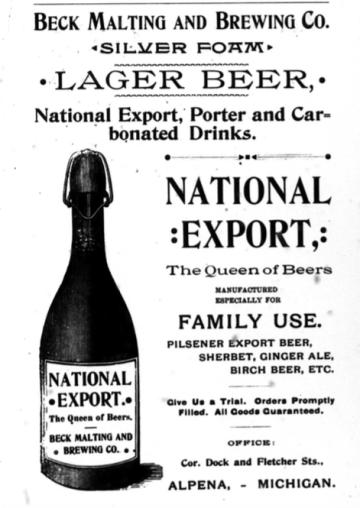 An 1893 ad.