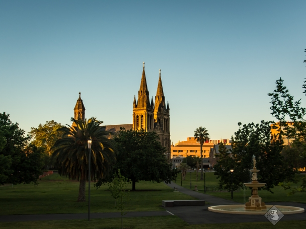 north-adelaide-0051