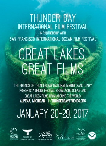 tbiff-2017-postcard-email