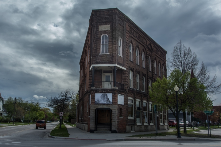 DowntownHistoric-0039-HDR