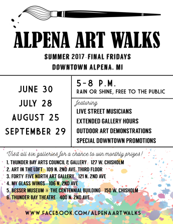 Art Walk Flier.png