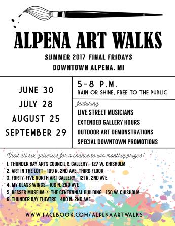 Art Walk Flier.png