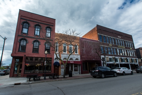 DowntownHistoric-0045-HDR
