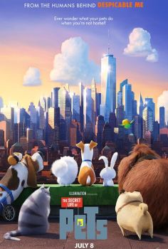 secret-life-pets-movie-psoter