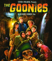 the-goonies-dvd-800x938