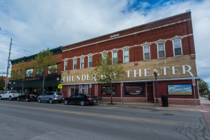 DowntownHistoric-0085-HDR