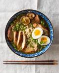 Ramen now available at As You Wish.