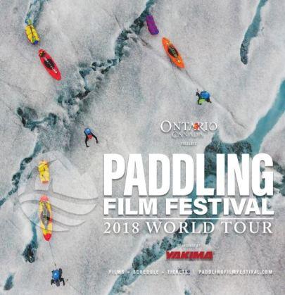 paddlingfilmfest